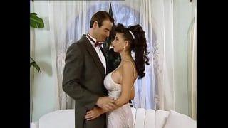 Retro seks przed ślubem